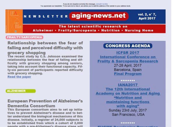 congress paper